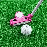 Crestgolf Kids' Right-Hand Golf Club Junior