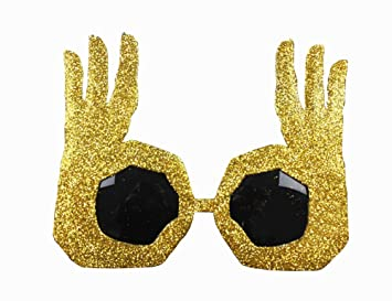 funny sunglasses ng50  funny sunglasses