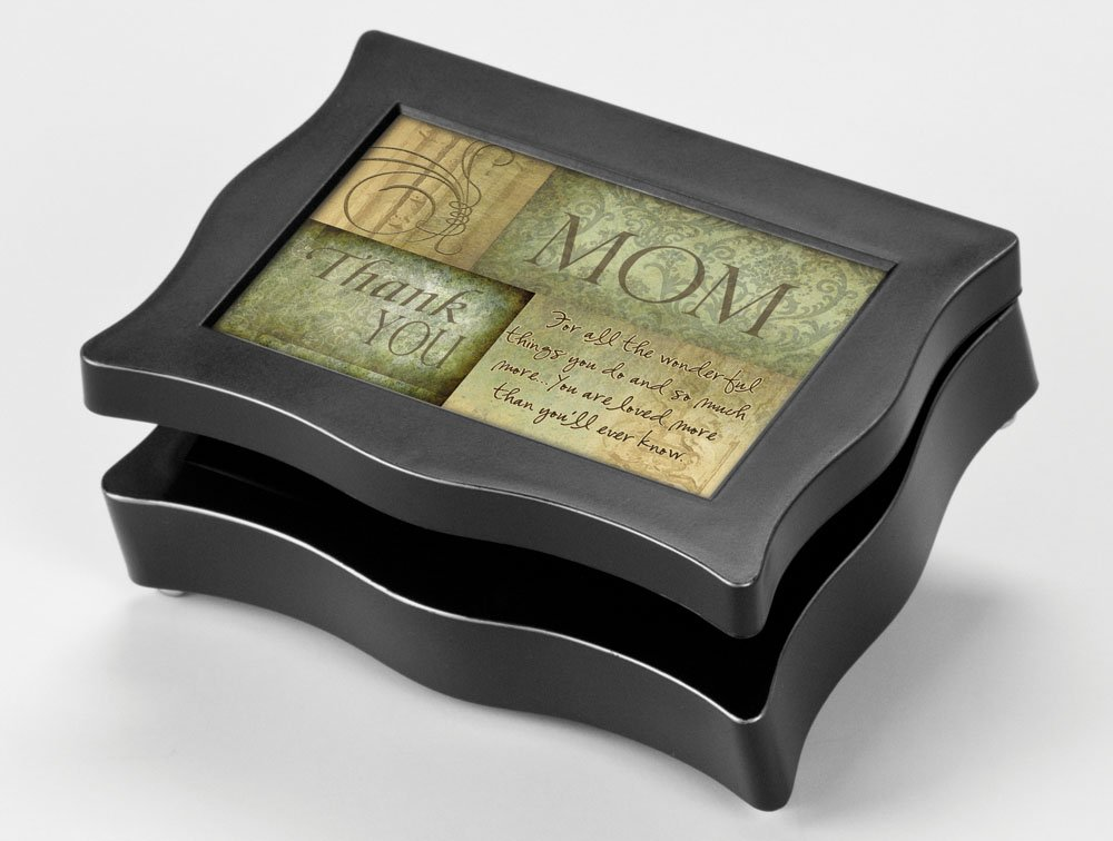【2019正規激安】 Mom Digital/ Music Box/ Jewellery Box B005UPQW2K Mom Plays Vivaldis Four Seasons Spring B005UPQW2K, 稲美町:0e9d48a2 --- arcego.dominiotemporario.com