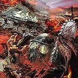 In War and Pieces/Ltd./Ausverkauft