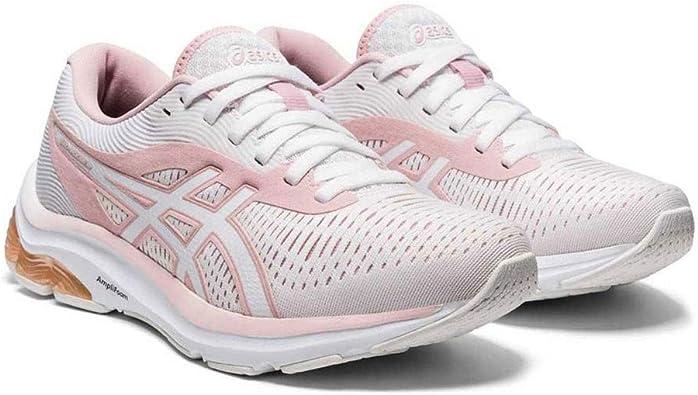 ASICS Gel-Pulse 12 Womens Zapatillas para Correr - AW20: Amazon.es: Zapatos y complementos