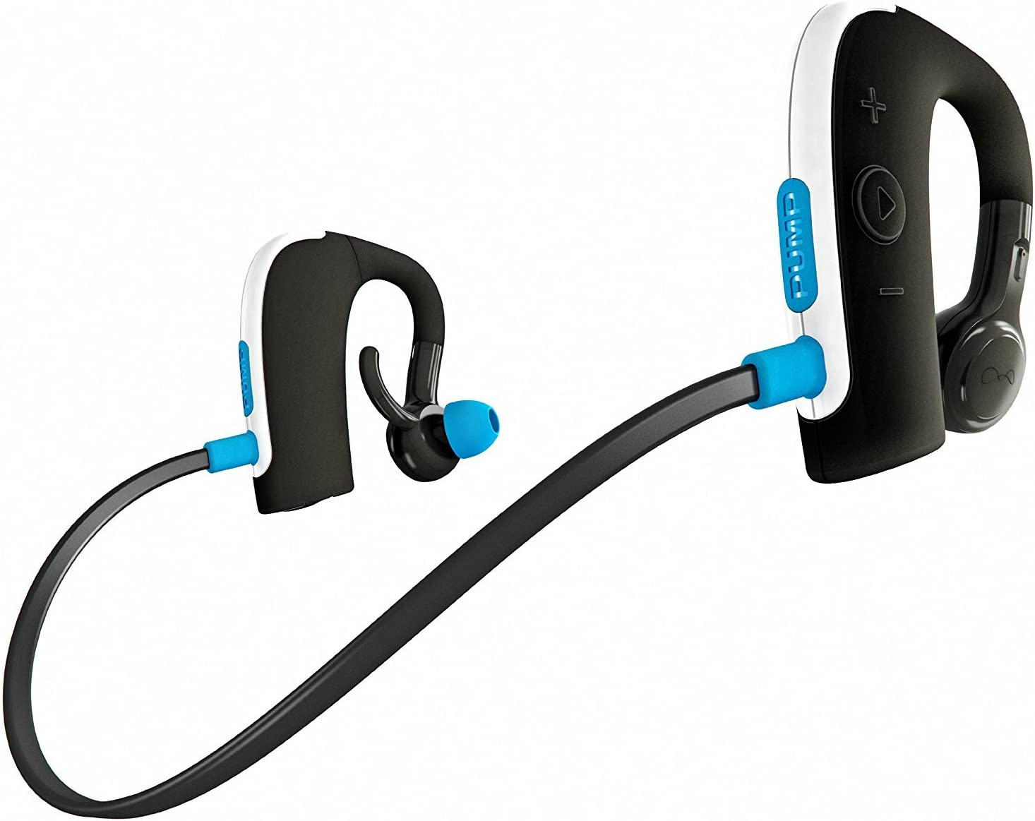 Best Wireless Headphones For Jumping Rope