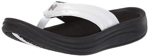 Revive caShoes Flip FlopAmazon Womens Thong New Balance Women's nm8v0wON