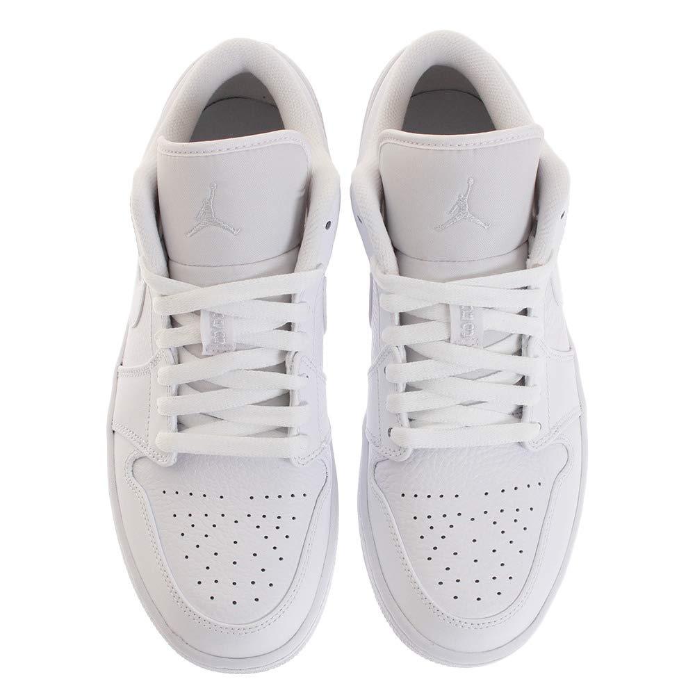 Jordan 1 Low Zapatillas de Deporte para Hombre