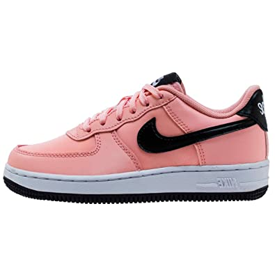 Nike Air Force 1 Vday Little Kids