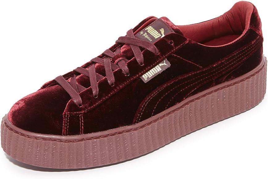 fenty shoes men