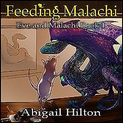Feeding Malachi