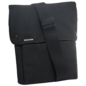 Amazon.com: Bluelounge iPad Sling Bag for iPad 1/2/3 (736212000000 ...
