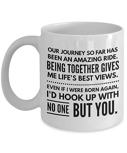 Amazon Life Partner Gift