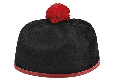 Generique - Cappello da cardinale per adulto  Amazon.it  Giochi e ... 1da8061f9f5d