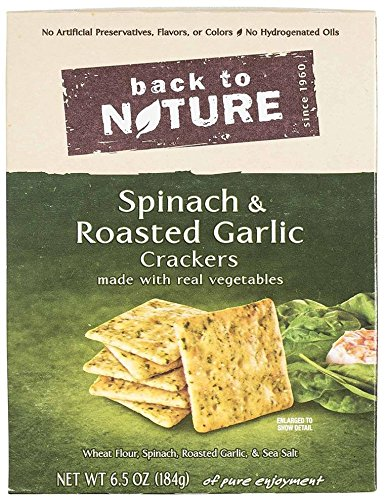 back-to-nature-crackers-spinach-and-roasted-garlic-65-ounce