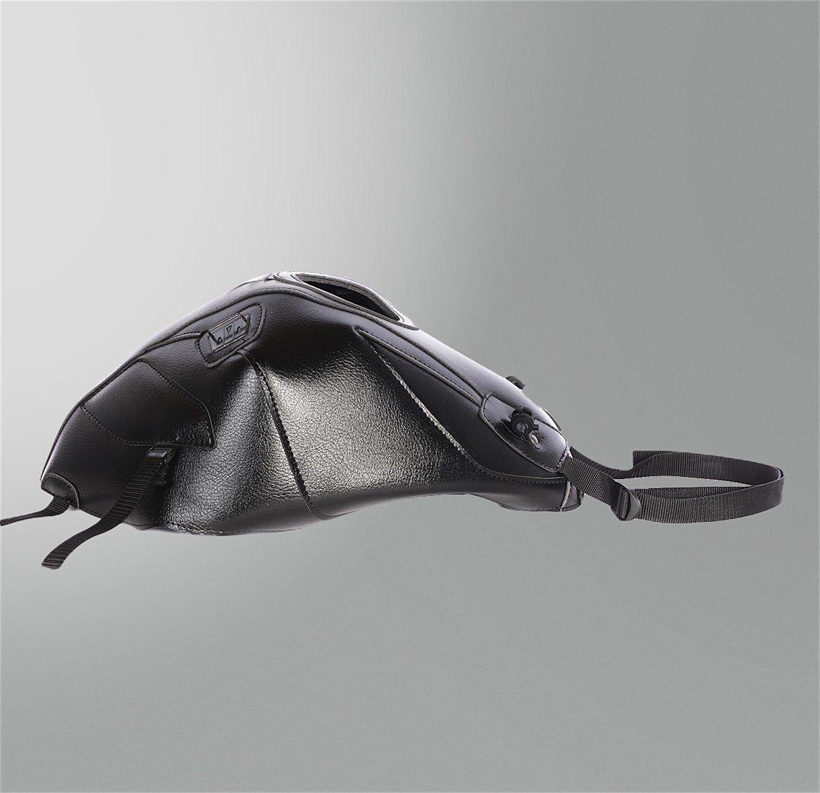 Bagster Tank Protector-Black (1620U)
