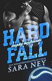 Hard Fall: 2