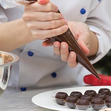 Chocolates For Chocoholics Ultimate Chocolate Workshops At