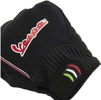 VESPA Sommerhandschuhe Textil Modernist XL