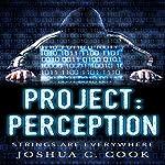 Project: Perception | Joshua Cook