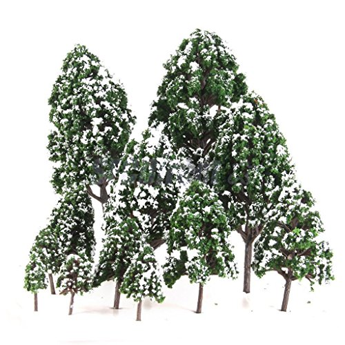 shalleen-12-mixed-model-poplar-trees-train-park-winter-scenery-layout-o-scale-3-16cm-2