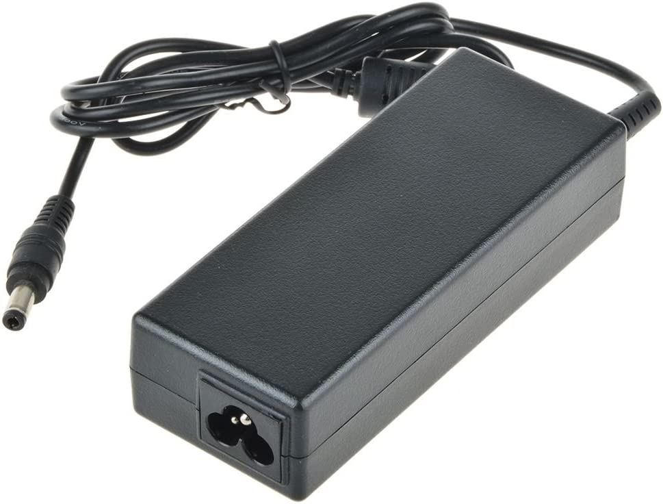 AC Adapter Power Supply Cord for Westinghouse LD-4258 42 Widescreen LED-LCD TV