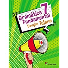 Gramática Fundamental 7