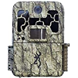 Browning Trail Camera 10mp Full HD 1920x1080 Video BTC-8FHD by Browning