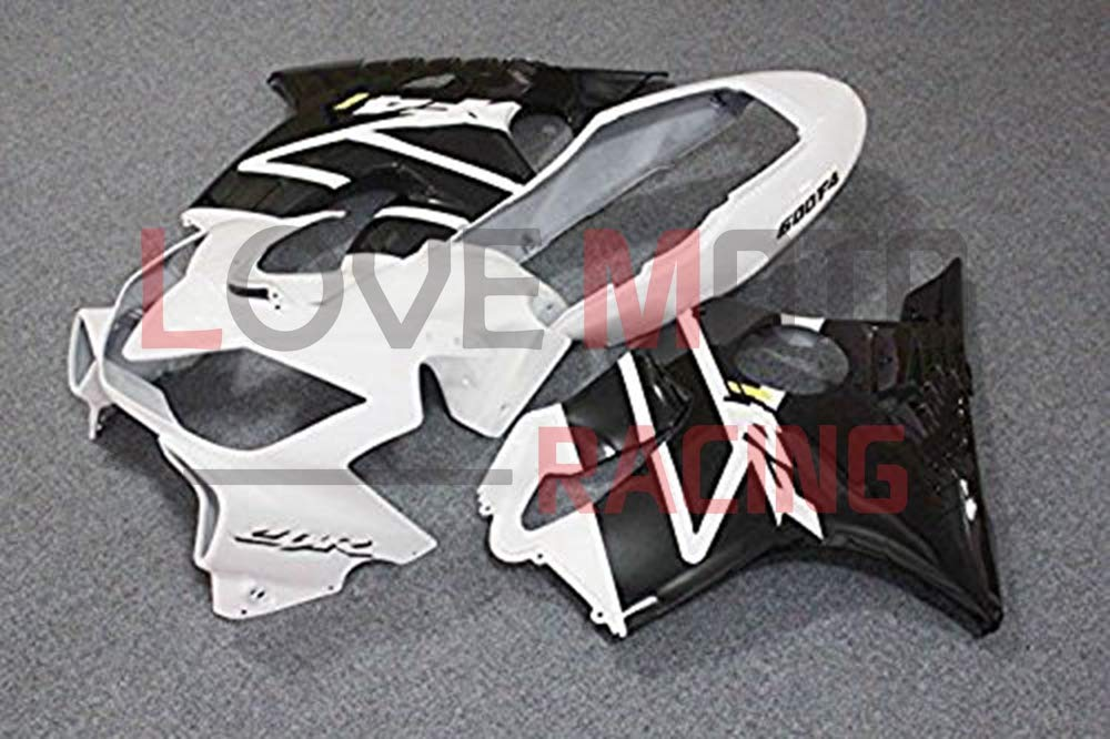 FidgetGear Front Rear Brake Pads For Suzuki GSF 600 Bandit Brakes 1995 1996 1997 1998 1999
