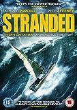 Stranded [DVD]
