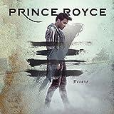 Prince Royce - 'FIVE'