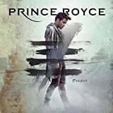 Music - FIVE (Deluxe Edition)