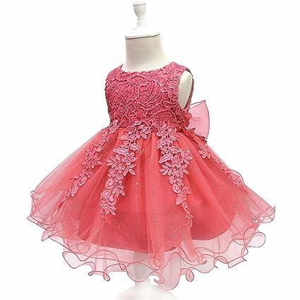 b2040eb21d807 CHD 女の子ドレス ベビードレス 新生児 セレモニー キッズ ドレス フォーマル チュチュ ワンピース ガールズ スカート パーティードレス