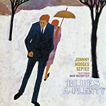 Septet: Blues-A-Plenty