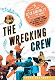 Best kept secrets - The Wrecking Crew: The Inside Story of Rock Review