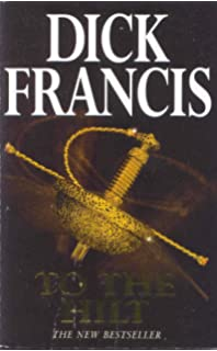 Dick francis sid halley, porn women style young