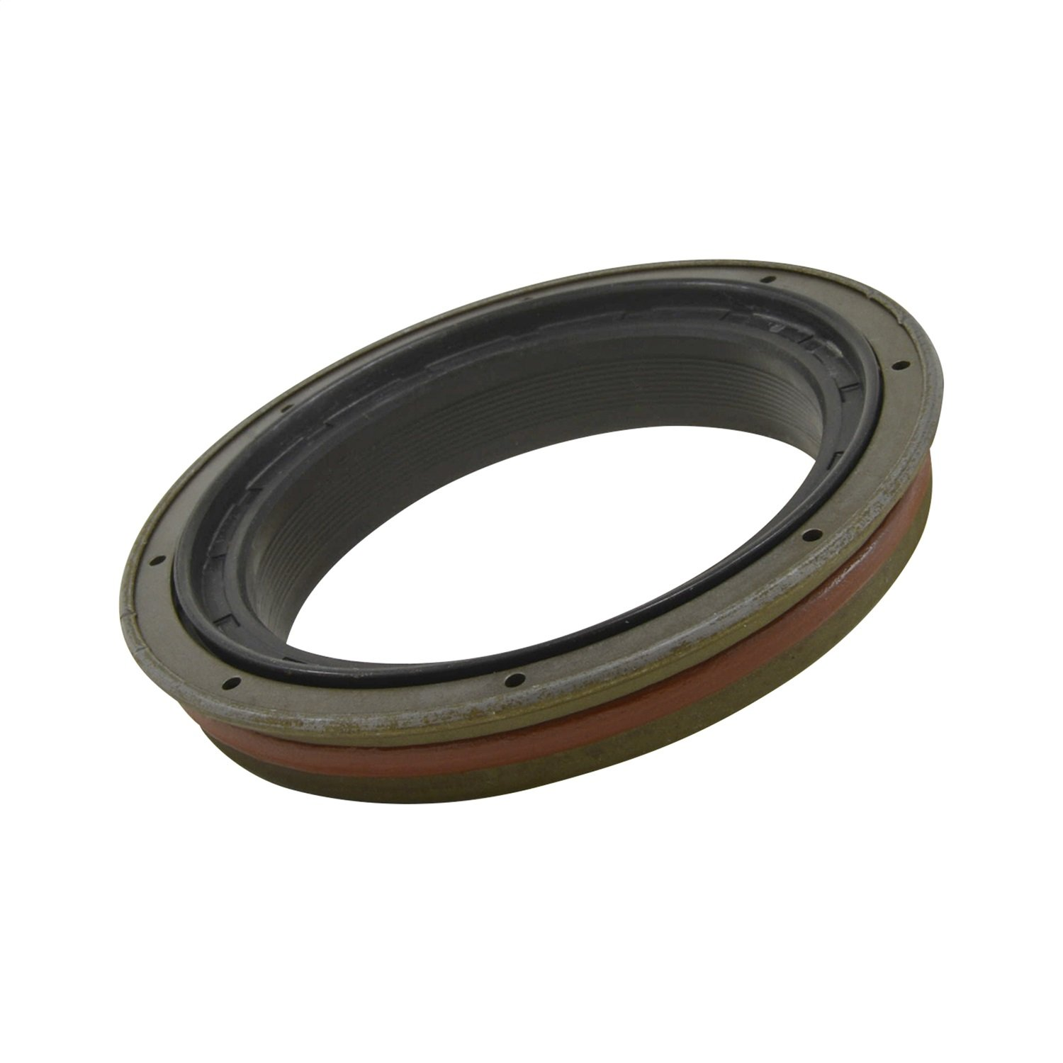 Yukon Pinion Seal for Chrysler 7.2//7.5//8.2 Differential YMS8610
