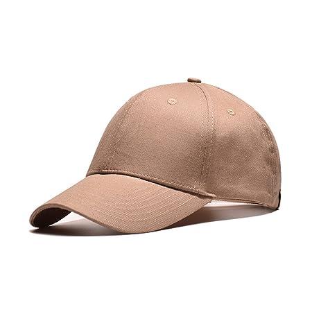 Gorra de beisbol Gorra de béisbol superior para hombre y para ...