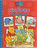 Winnie the Pooh in French (French Edition)