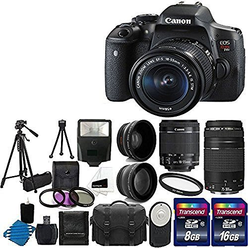 canon-eos-rebel-t6i-242mp-digital-slr-camera-bundle-with-canon-ef-s-18-55mm-f-35-56-is-stm-image-sta
