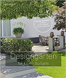 Designgärten für kleine Budgets - Vorher-nachher: 12 Gärten von der ...