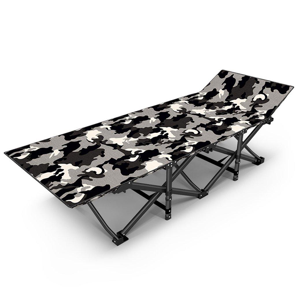 重い人のための金属軽量ビーチチェアゼロ重力旅行屋外釣りポータブルシートチェア折りたたみチェア、ホールド200キロ (色 : 1) B07D4G2T6M  1