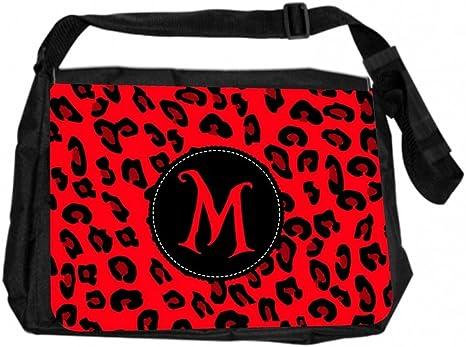 Puppy in A Crown Jacks Outlet TM Laptop Messenger Bag