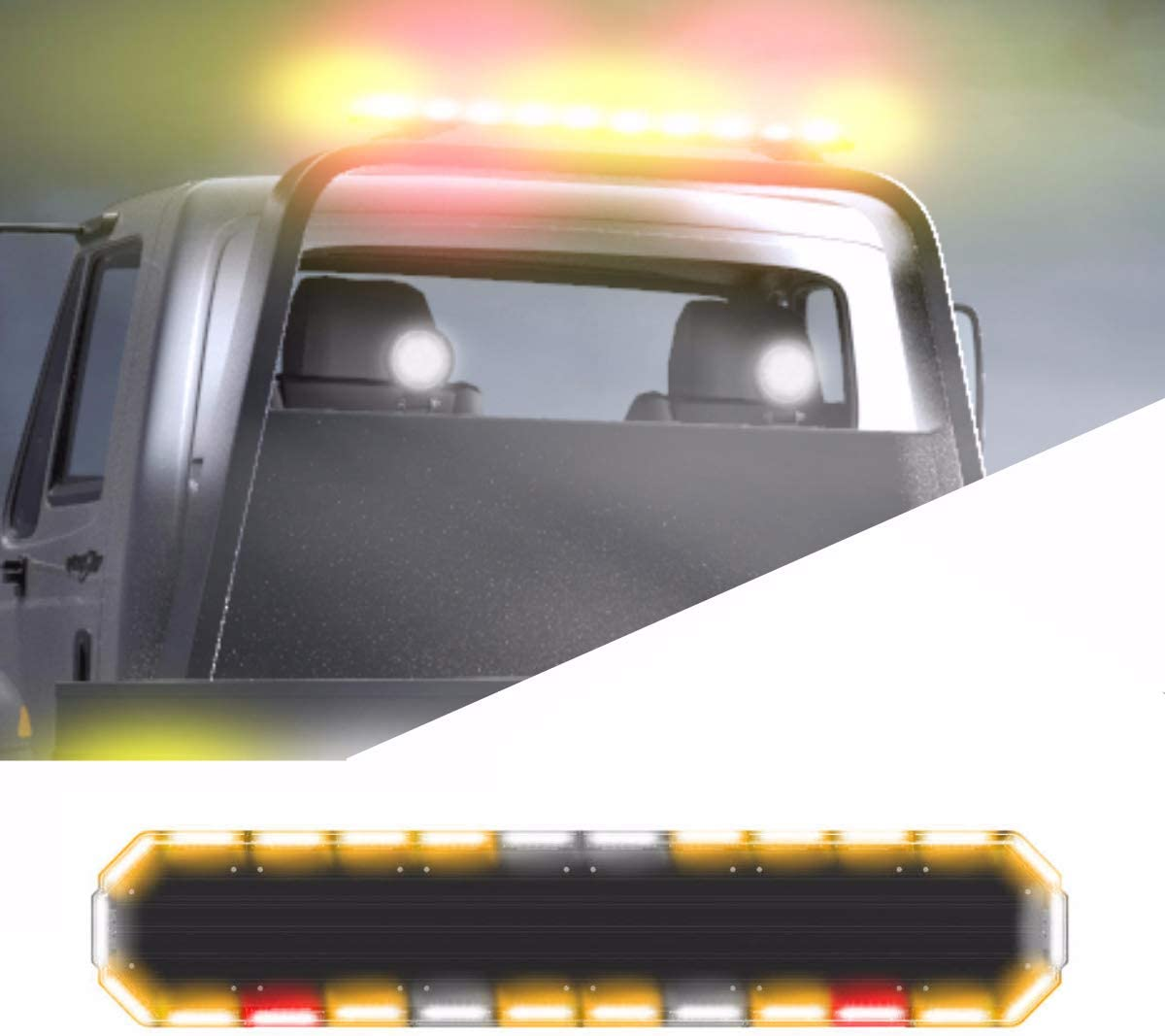 Tow Truck Light Bar Wiring Diagram from images-na.ssl-images-amazon.com
