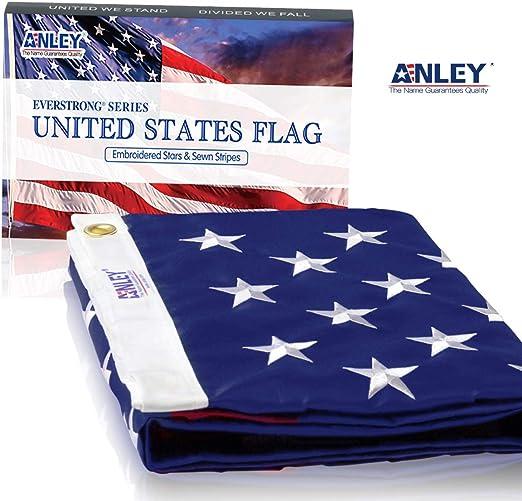 United States of America USA Whiskey Rebellion 5/'x3/' Flag