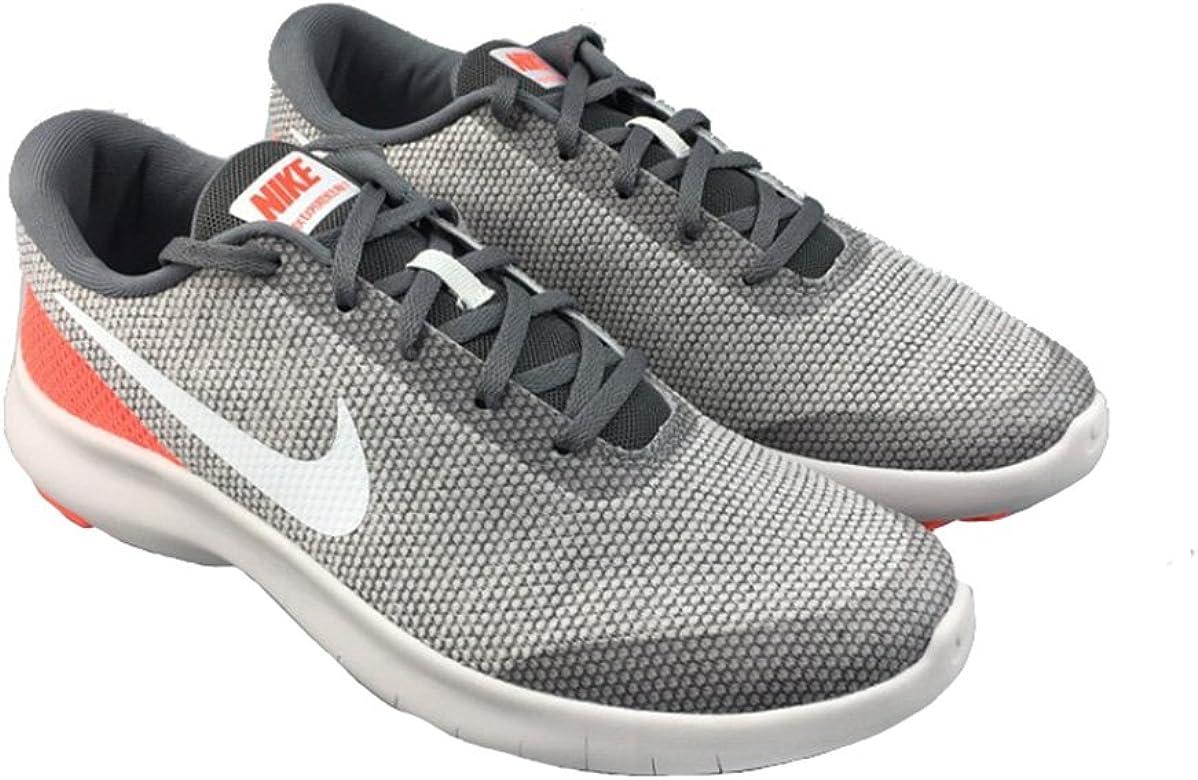 yo lavo mi ropa Ventilar Dinámica  Pantalones cortos Zapatillas Deportivas de Cuero para Hombre Nike Nike Shox  NZ EU 501524-015 Deportes y aire libre