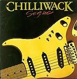 Chilliwack - Segue - Solid Gold - SGR 1020 - Canada - original Inner Sleeve VG++/NM 2LP