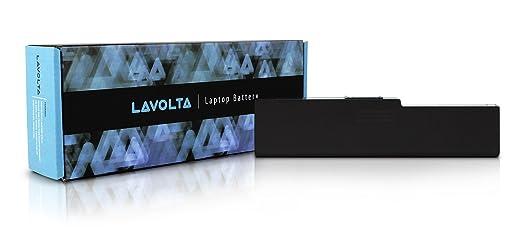 60 opinioni per Batteria PA3817U Originale Lavolta per