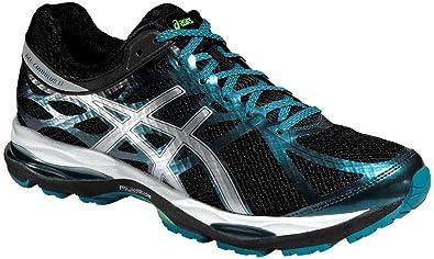 ASICS Gel-Cumulus 17 Lite Show Zapatillas para Correr - SS16-50.5: Amazon.es: Zapatos y complementos