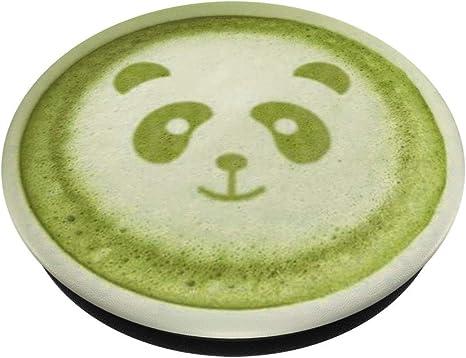 Matcha Green Tea 34\u201d HDPE Dance Trick Hula Hoop COLLAPSIBLE push button or minis