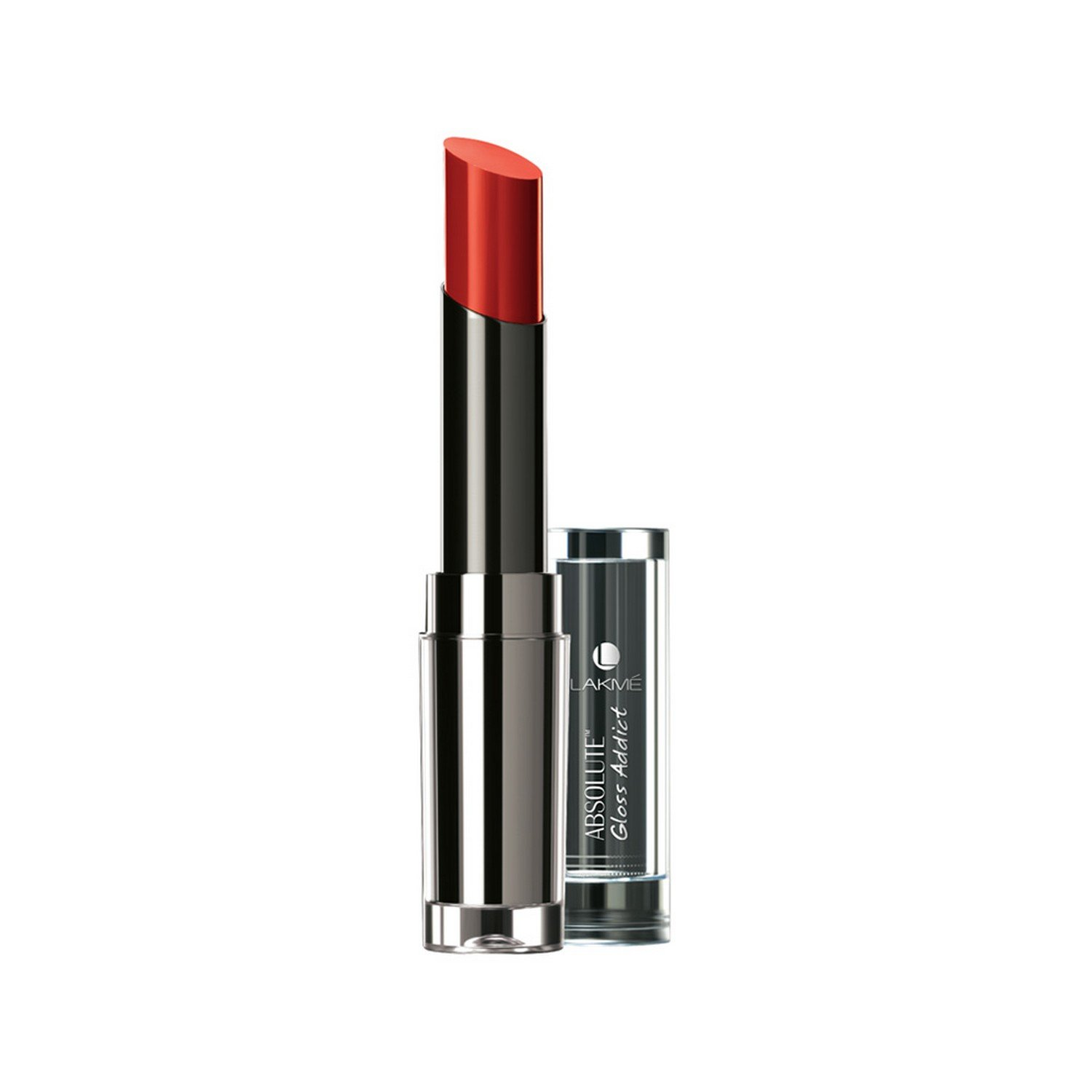 Lakme Absolute Gloss Addict Lip Color