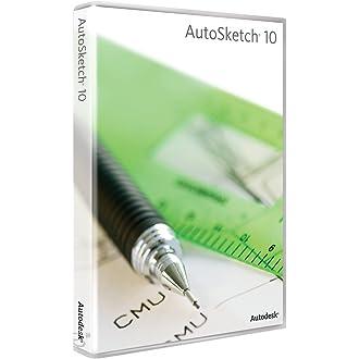 autosketch 2.1 en francais