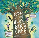 Today at the Bluebird Café, Deborah Ruddell, 0689871538