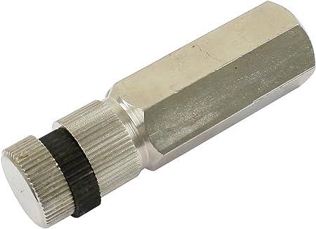 BEETLE CABRIO Tool AC000139 oil filler nut